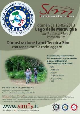 Lazio-locandina-base4-1024.jpg