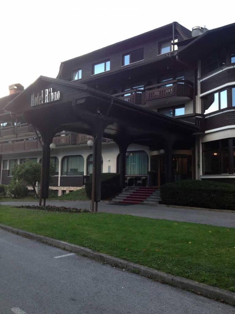 hotel-ribno-Bled.jpg