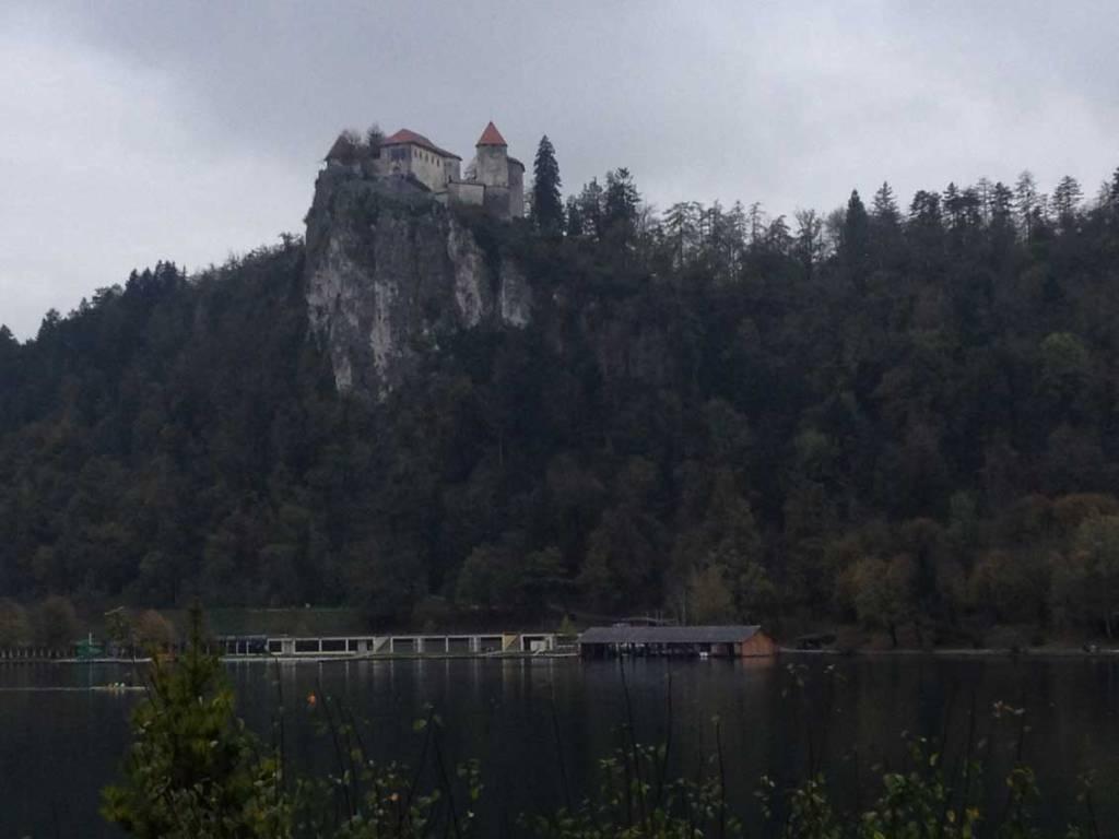 il-castello-sul-lago-di-Bled.jpg