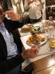 Cena-leggera-per-Luciano-DAlberto-2.jpg