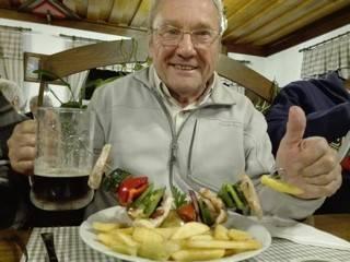 Gino-Zuccarini-segue-la-dieta-1.jpg