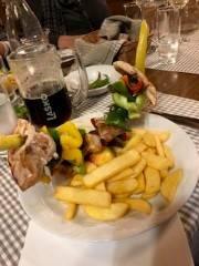piatto-per-vegetariani-Sim-1.jpg