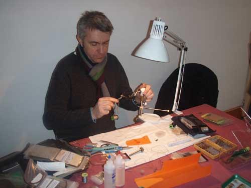 Fabrizio-Gajardoni