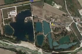 Parco Fluviale da Google