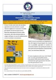 apprendimento-pescara-lagoverde
