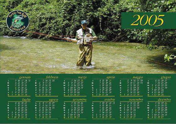 Bozza di calendario