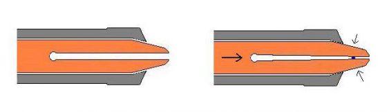 Figura 6 - Modello Thopmson