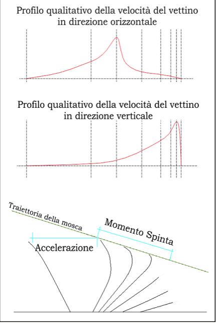 accelerazione-1
