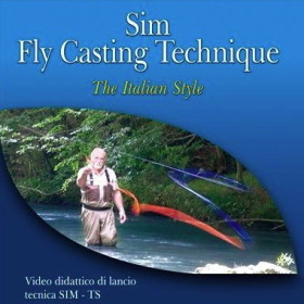 copertina-dvd-fly-casting-technique