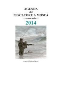 Daveri-agenda-2014