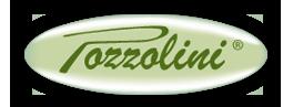 pozzolini