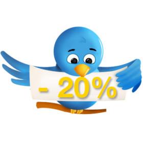 Sconto 20% sui corsi SIM