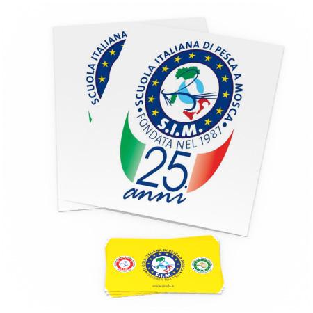 Tesseramento annuale Associazione S.I.M.