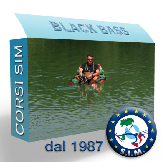 shop-corso-pesca-in-ciambella-black-bass