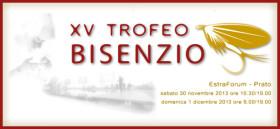 banner-bisenzio-2013
