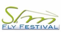 logo SimFly Festival
