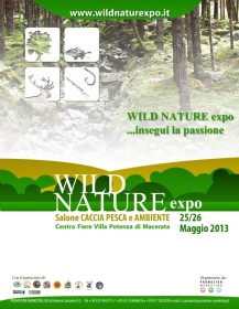 WildNatureExpo