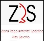 ZRS Serchio