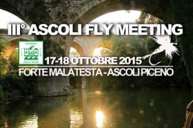 3 ascoli fly meeting