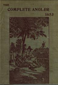 Immagine di copertina tratta da gutenberg.org