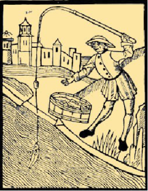 Immagine di copertina tratta da flyfishinghistory.com