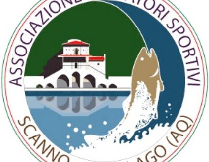 Associazione Pescatori Sportivi Scanno Villalago (AQ)