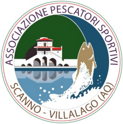 Ass Scanno-Villalago