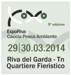 banner ERCPA 2014