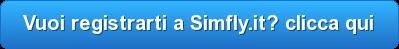 simfly scuola pesca mosca flyfishing bottone registrazione a simfly