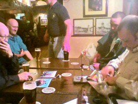 galway 2015 04