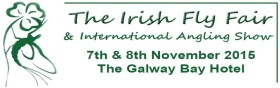 irish fly fair