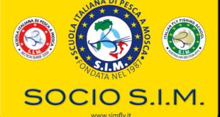 SIM-card-socio